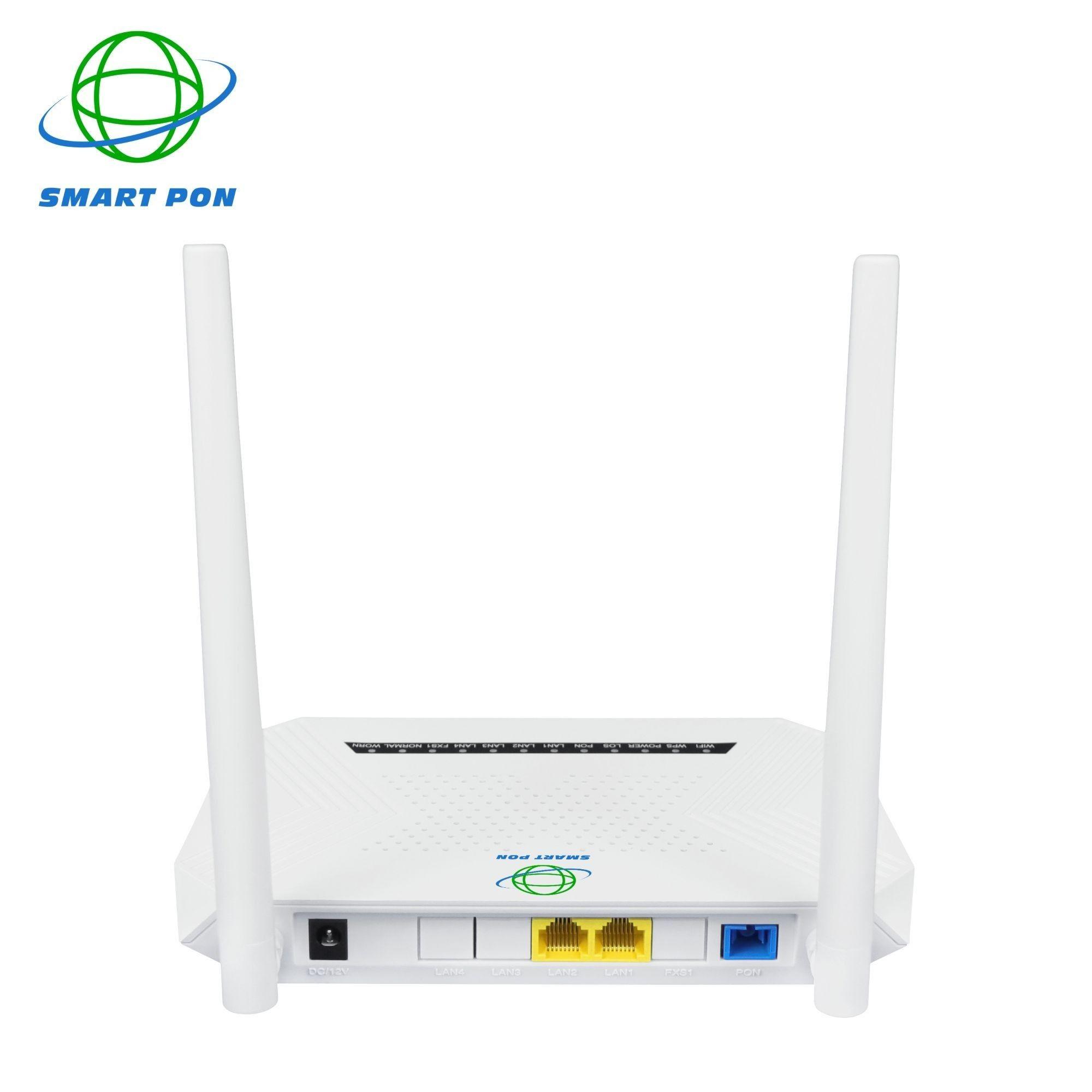 SUR2201XR SMART PON XPON ONU
