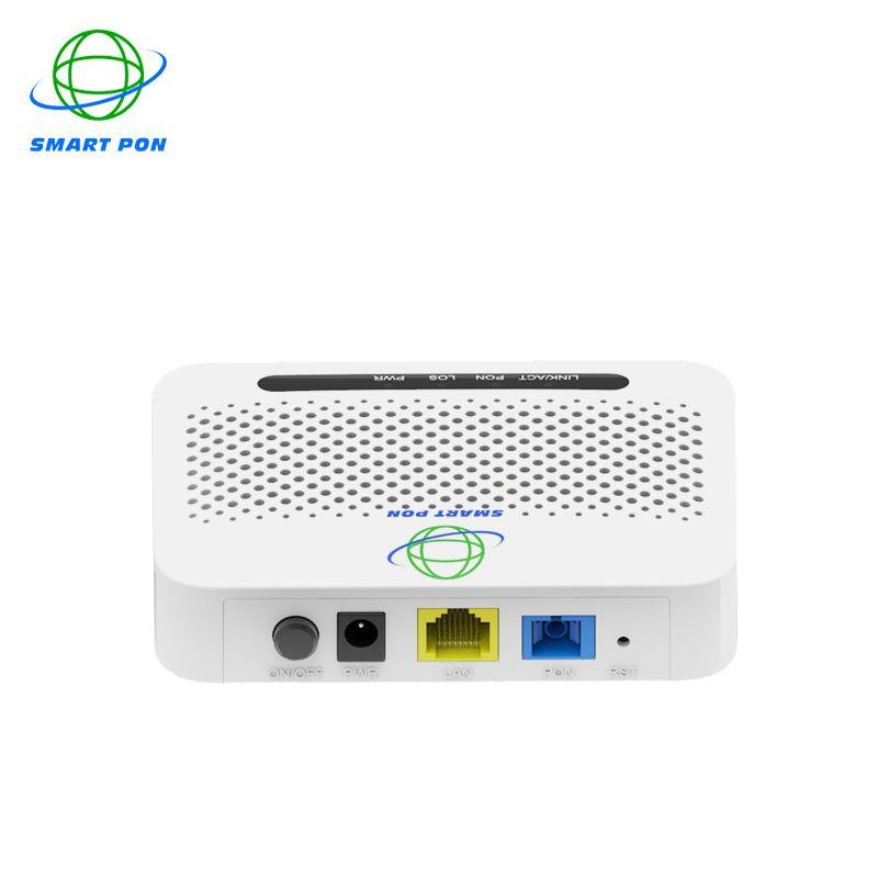 STR5003X SMART PON XPON ONU 1GE