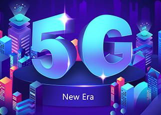 FTTH XPON ONU mới nhất của chúng tôi với Wi-Fi băng tần kép (2.4G & 5.8G) và nhiều SSID