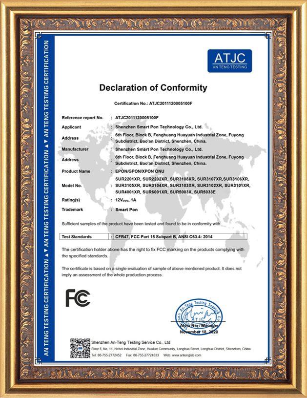 Certificates-04